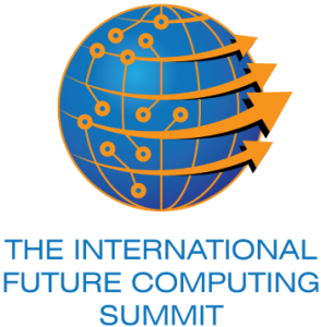 The International Future Computing Summit