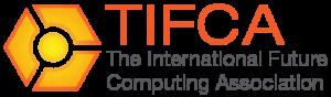 The International Future Computing Association